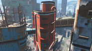 TickertapeLounge-Building-Fallout4