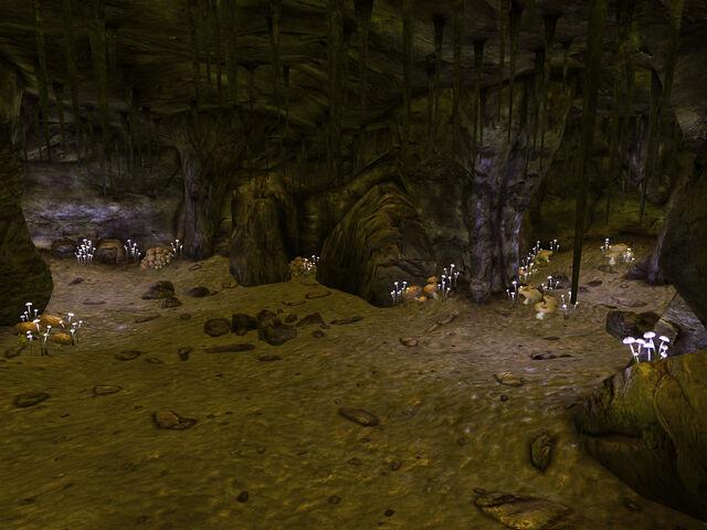 File:Walking Box cavern north.jpg