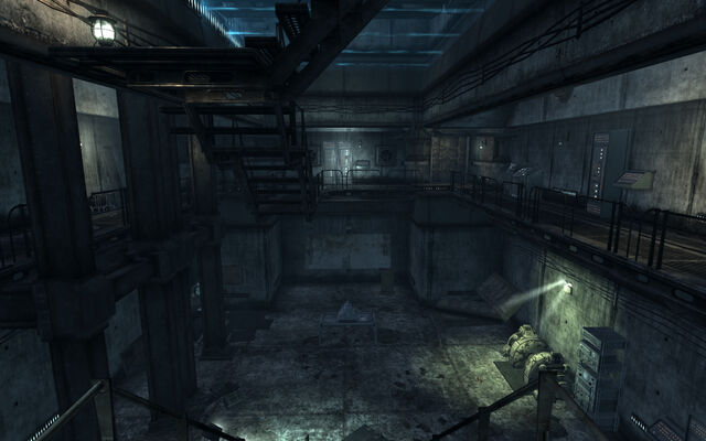 File:X-12 research center interior.jpg