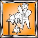 File:Badge-1002.png
