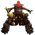 FO4AUT Tankbot Normal.png