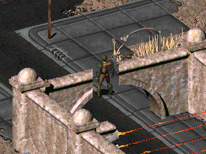 File:Fo2 NCR gate guard.png