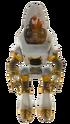Galactron-NukaWorld