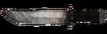LR Bowie knife unused.png
