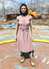 Fo4Laundered pink dress.png