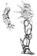 HumanoidRobotConceptArt2
