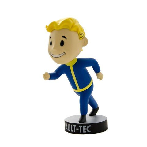 File:Vault boy bobblehead end.jpg