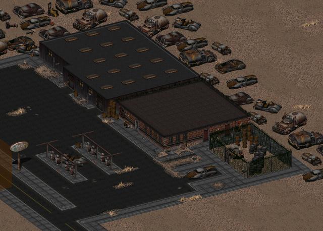 File:FO2 New Reno - Chop Shop.png