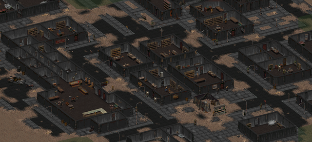 File:Fo1 Hub Downtown interiors.png