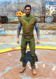 Fo4ColorfulYellowUndergarments