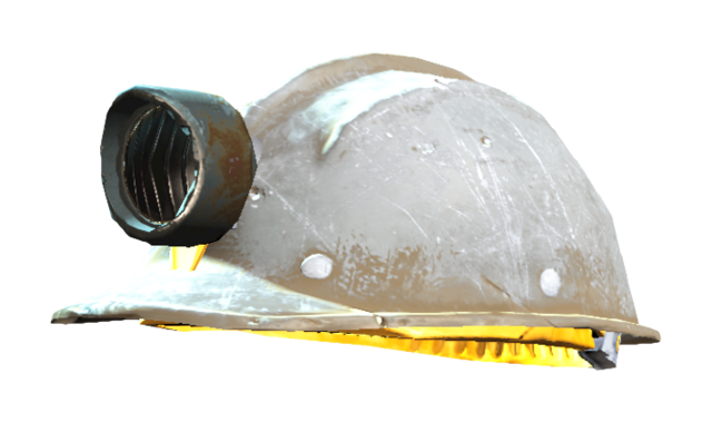 File:Fo4 mining helmet white yellow.png