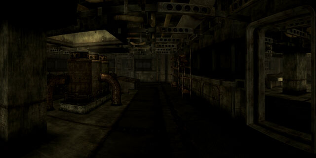 File:Sealed sewers.jpg