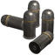 File:40mm rifle grenade frag.png