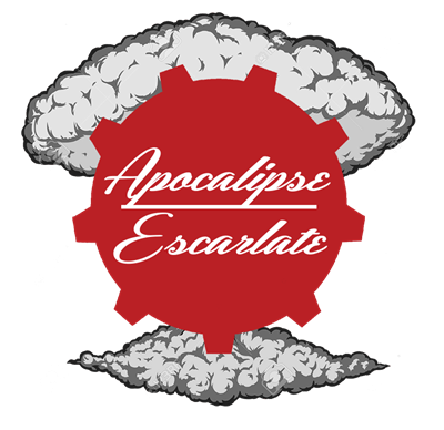 File:Apocalipse escarlate main logo.png
