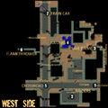 Carbon West side map.jpg