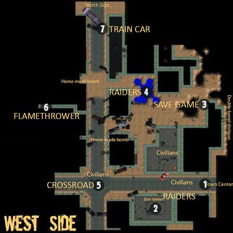 File:Carbon West side map.jpg