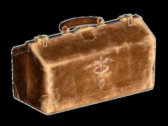File:Doctors bag.png