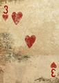 FNV 3 of Hearts - Gomorrah.png