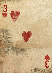 File:FNV 3 of Hearts - Gomorrah.png