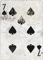 FNV 7 of Spades.png