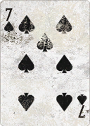 File:FNV 7 of Spades.png