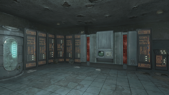 File:FO3 RobCo facility mainframe.png
