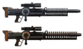 Gauss rifle compare.png