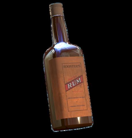 File:Rum.png