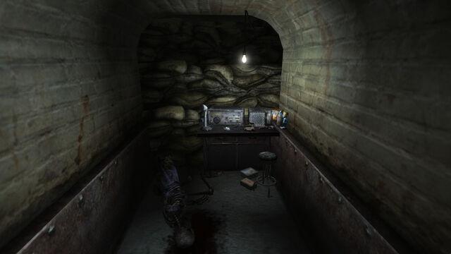 File:Sealed cistern WKML BT.jpg