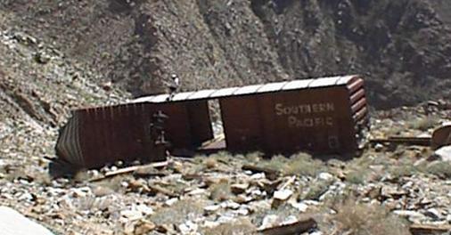 File:VB DD14 loc Railroad and Railcars.jpg