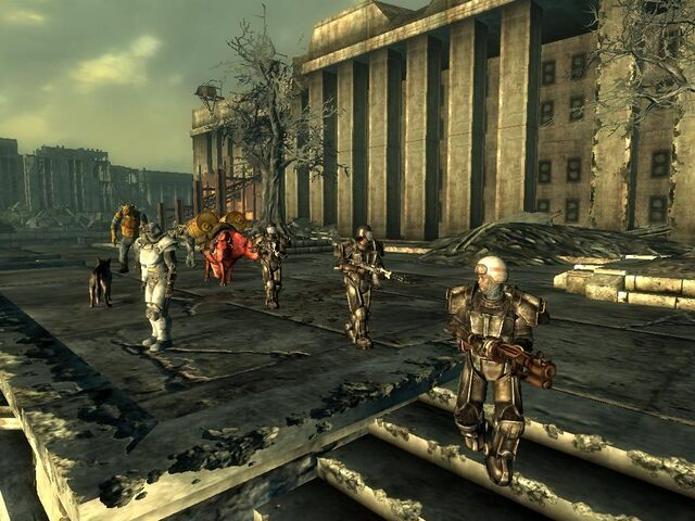 File:Fallout3 BrokenSteel WaterCaravan Citadel01 ThX.jpg