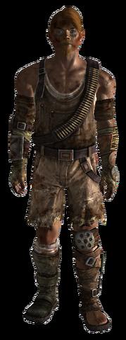 File:Raider Armor.png