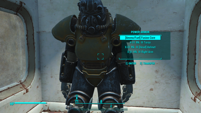 File:35 Court Power Armor.png