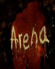 File:ARENA.jpg