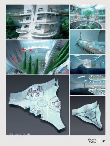 File:Art of Fo4 Institute interior.jpg
