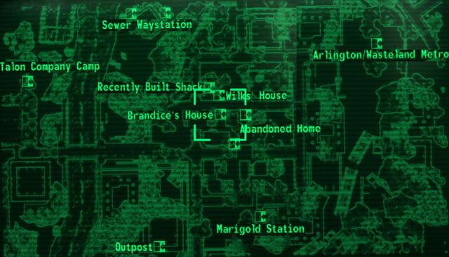 File:Brandices house loc.jpg
