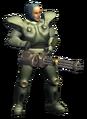 CZ25 Military Minigun.png