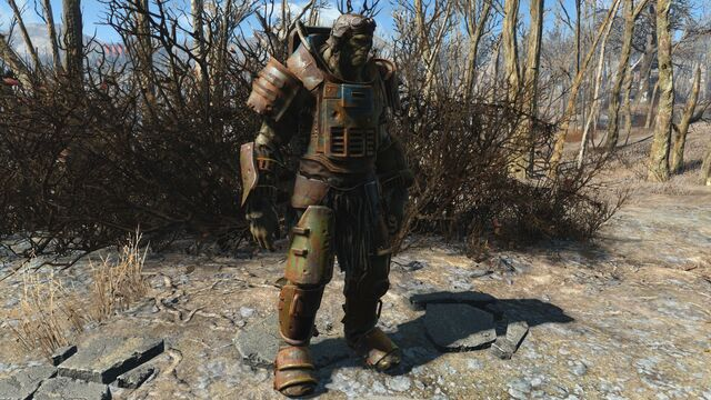 File:FO4 Super mutant butcher.jpg