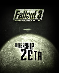 File:Mothership Zeta cover Bethsoft.png