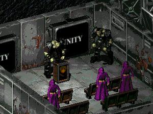 File:Praying super mutant.png