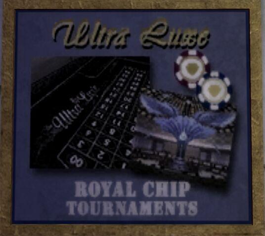 File:FNV UL Royal Chip.jpg