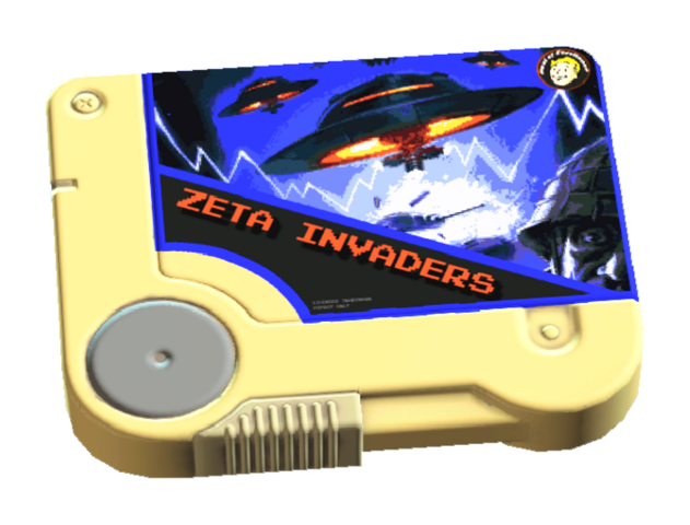 File:Fallout4 Zeta Invaders.png