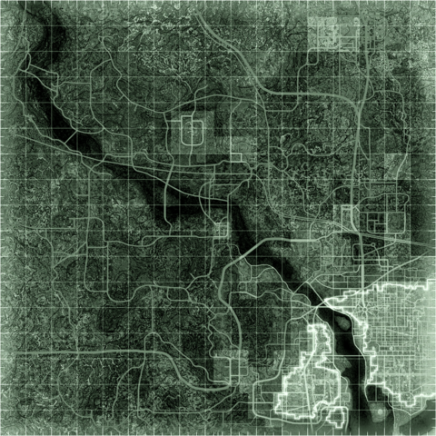 File:Fallout 3 blank map.png