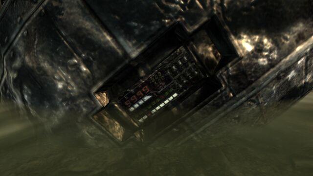 File:Megatonbomb2.jpg