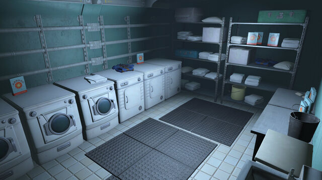 File:Vault81-Laundry-Fallout4.jpg