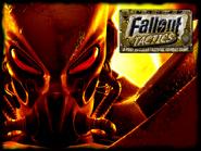 FalloutTacticsSoundtrack