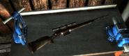 Tony Richardson Rifle FO3