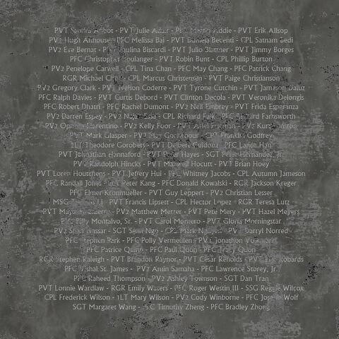 File:Boulder City Memorial Texture 2.jpg