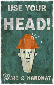 FactorySafetyPoster1-Fallout4
