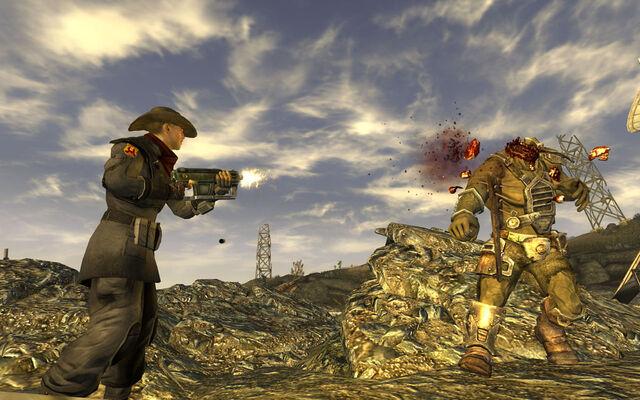 File:Fallout new vegas submachinegun.jpg